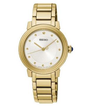 Đồng hồ Seiko SRZ482P1 chính hãng