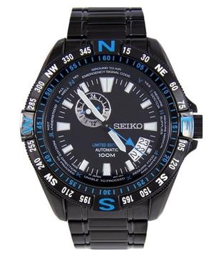 Đồng hồ Seiko SSA115K1 chính hãng