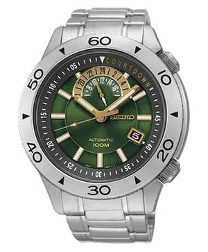 Đồng hồ Seiko SSA179K1 chính hãng