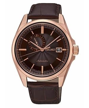 Đồng hồ Seiko SSA202J1 chính hãng