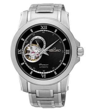 Đồng hồ Seiko SSA321J1 chính hãng