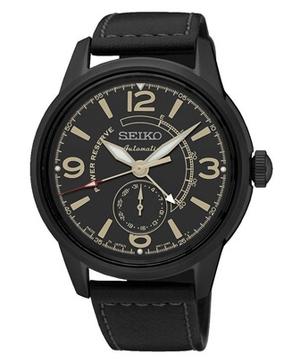 Đồng hồ Seiko SSA339J1 chính hãng