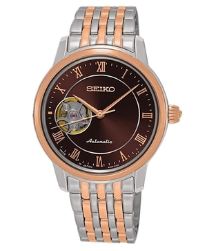 Đồng hồ Seiko SSA852J1 chính hãng