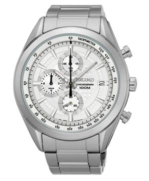 Đồng hồ Seiko SSB173P1 chính hãng