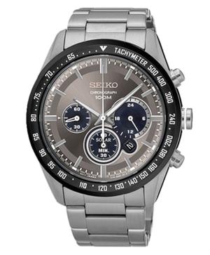 Đồng hồ Seiko SSC467P1 chính hãng