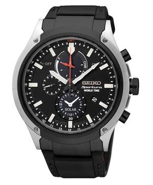Đồng hồ Seiko SSC483P1