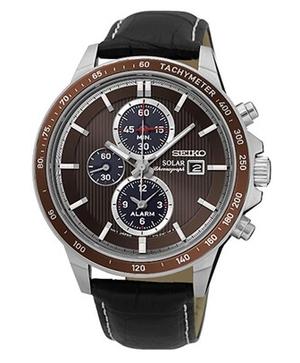 Đồng hồ Seiko SSC503P1 chính hãng
