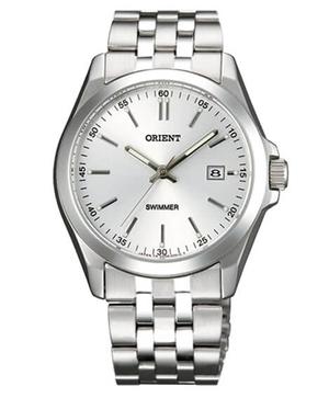Đồng hồ Orient SUND6003W0 chính hãng