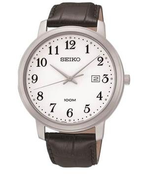 Đồng hồ Seiko SUR113P1 chính hãng