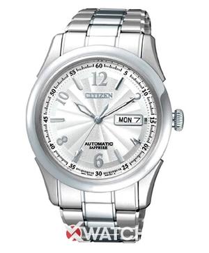 Đồng hồ Citizen NH8315-50A chính hãng