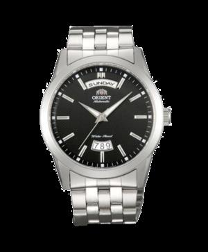 Đồng hồ Orient FEV0S003BH chính hãng