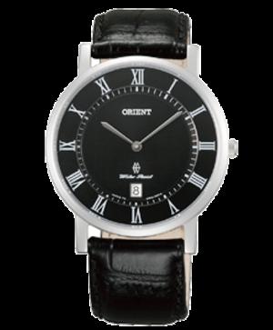 Đồng hồ Orient FGW0100GB0 chính hãng