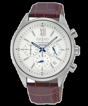 Đồng hồ Seiko SSB157P1 chính hãng