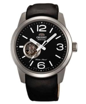 Đồng hồ Orient FDB0C003B0 chính hãng