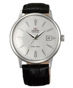 Đồng hồ Orient FER24005W0 chính hãng