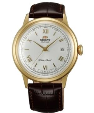 Đồng hồ Orient FER24009W0 chính hãng