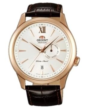 Đồng hồ Orient FES00004W0 chính hãng