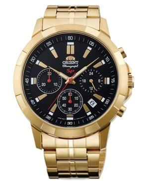 Đồng hồ Orient FKV00001B0 chính hãng