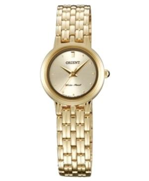 Đồng hồ Orient FUB9C003C0 chính hãng