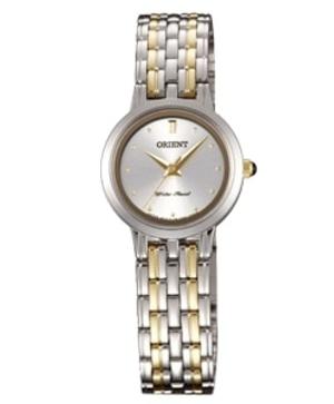 Đồng hồ Orient FUB9C004W0 chính hãng