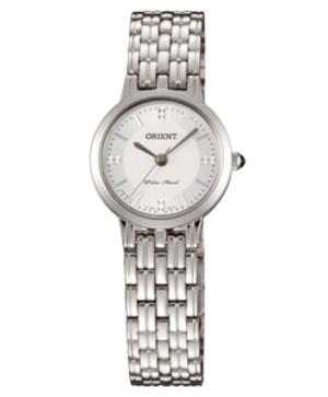Đồng hồ Orient FUB9C00CW0 chính hãng
