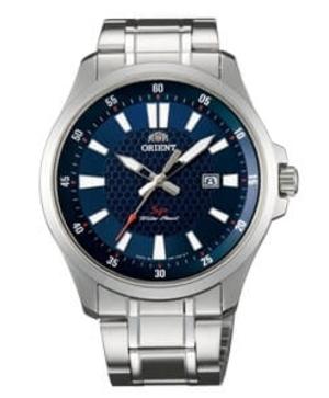 Đồng hồ Orient FUNE1003D0 chính hãng