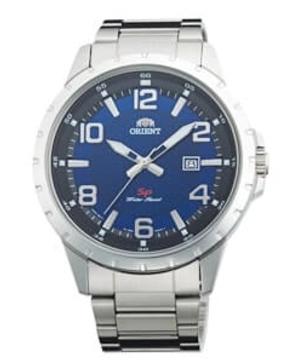 Đồng hồ Orient FUNG3001D0 chính hãng