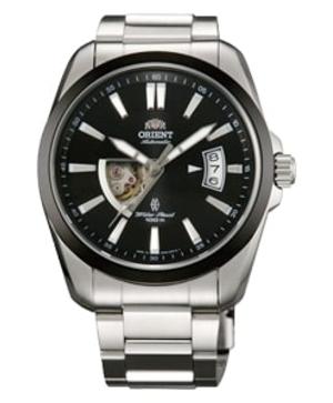 Đồng hồ Orient SDW05001B0 chính hãng