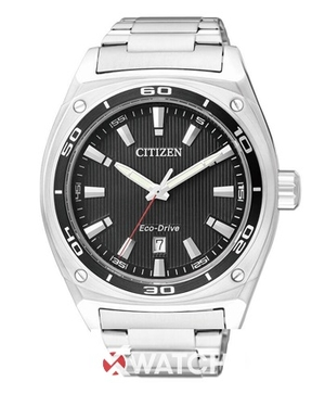 Đồng hồ Citizen AW1040-56E chính hãng