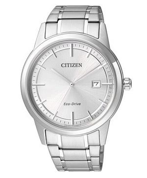 Đồng hồ Citizen AW1231-58A chính hãng