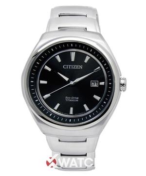 Đồng hồ Citizen AW1251-51E chính hãng