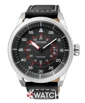 Đồng hồ Citizen AW1360-04E chính hãng