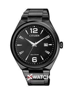 Đồng hồ Citizen AW1375-58E chính hãng