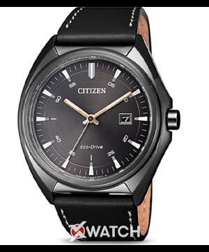 Đồng hồ Citizen AW1577-11H chính hãng