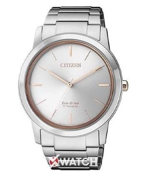 Đồng hồ Citizen AW2024-81A chính hãng