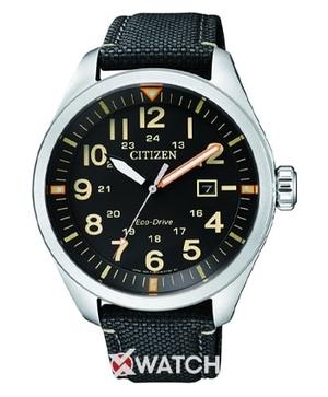 Đồng hồ Citizen AW5000-24E chính hãng