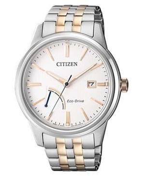 Đồng hồ Citizen AW7004-57A chính hãng