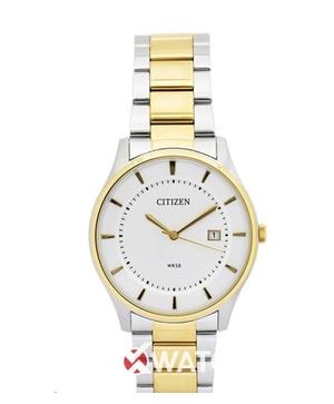 Đồng hồ Citizen BD0048-55A chính hãng