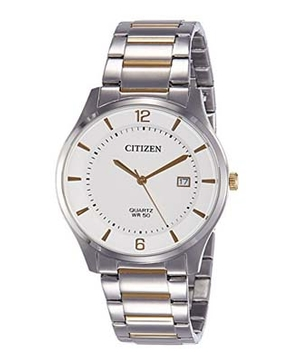Đồng hồ Citizen BD0048-80A chính hãng