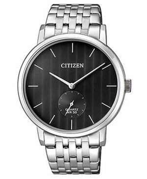 Đồng hồ Citizen BE9170-56E chính hãng
