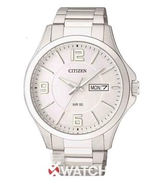 Đồng hồ Citizen BF2001-55A chính hãng