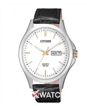 Đồng hồ Citizen BF2009-11A chính hãng