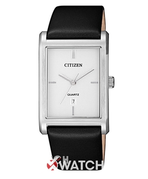 Đồng hồ Citizen BH3001-06A chính hãng