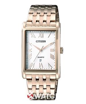 Đồng hồ Citizen BH3003-51A chính hãng