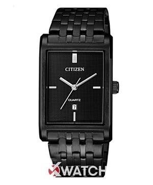Đồng hồ Citizen BH3005-56E chính hãng