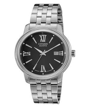Đồng hồ Citizen BI0980-50E chính hãng