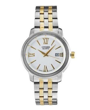 Đồng hồ Citizen BI0984-59A chính hãng