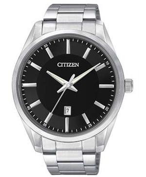 Đồng hồ Citizen BI1030-53E chính hãng