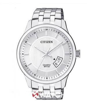 Đồng hồ Citizen BI1050-81A chính hãng