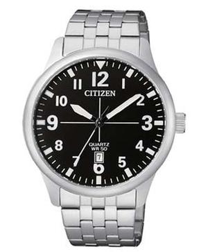 Đồng hồ Citizen BI1050-81F chính hãng